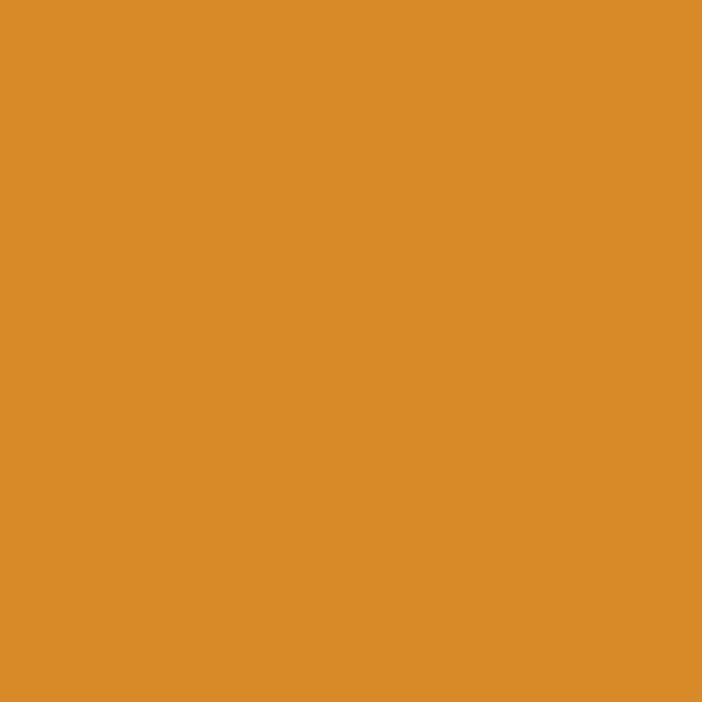 driehoek_geel_lb
